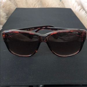 Crap Eyewear - The Lo Max - NEW NEVER WORN